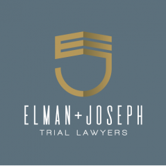 Blue Island Personal Injury Lawyer